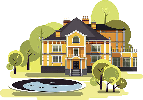 buying a mansion? what are jumbo loans