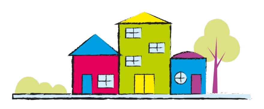 type of housing that federal housing administration loans are approved