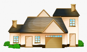 4 bedroom house when should I refinance my mortgage