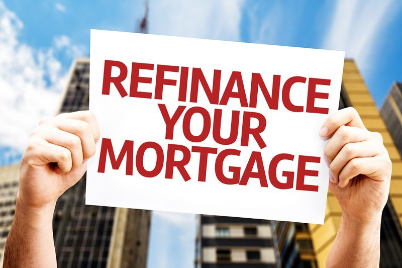 Refinance-Your-Michigan-Mortgage-To-Lower-Your-Payments-And-Save-Money